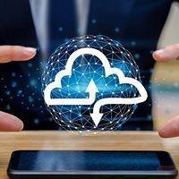 QRadar App for Cloud Infrastructures