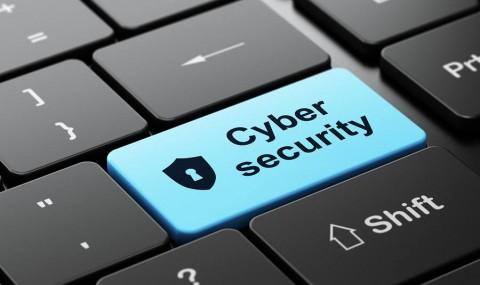 Cybersecurity AI and SIEM Security Machine Learning