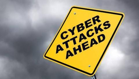 Cybersecurity threats in 2018