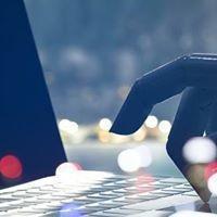 SIEM Machine Learning AI and Behavior Analytics