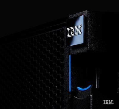 400w IBM Power9 Roadmap