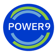 POWER9 Benchmarks