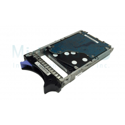 8247-21L Power8 S812L Disk Drives
