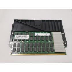 IBM POWER8 Memory