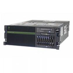 IBM Power7 E4B Racks Expansion