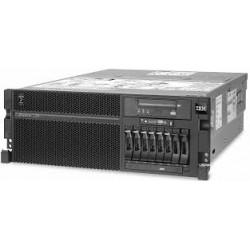 8205-E6C IBM Power7 Server