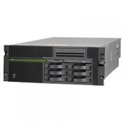 IBM iSeries Power6 9407 M15