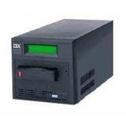 LTO1 Tape Drives