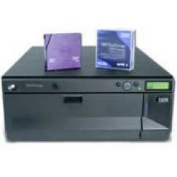 LTO2 Tape Libraries