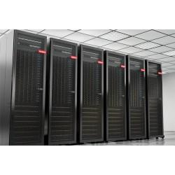 Lenovo ThinkServers for Data Centers