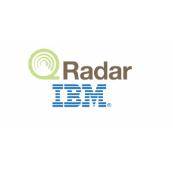 QRadar Pricing - IBM SIEM Security Intelligence Products