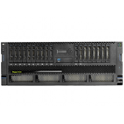 IBM iSeries 9009-41A