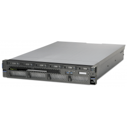 IBM iSeries 9009-22A Power9 S922: Systems and Upgrades