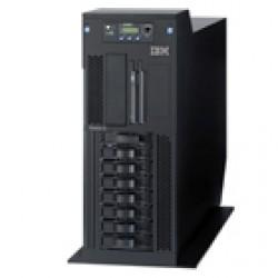 IBM iSeries Power5 9406 515