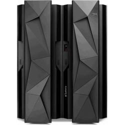 IBM Mainframe System z: Upgrades and Storage