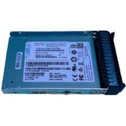 IBM SSD eMLC Enterprise Solid State Drives