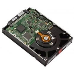 AS400 9406 740 Disk Drives