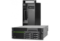 IBM Power6 E4A Racks Expansion