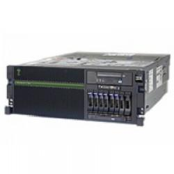 IBM Power7 E6B Racks Expansion