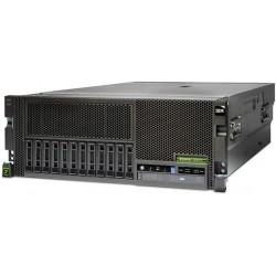 8286-41A IBM Power8 S814 iSeries
