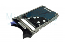 8284-22A Power8 S822 Disk Drives