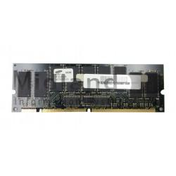 IBM POWER8 Memory for 8286-41A S814