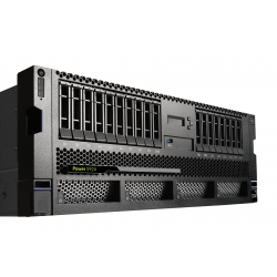 IBM 9009-42A Power9 S924: Systems and Upgrades
