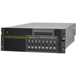 IBM iSeries Power6 8204 E8A