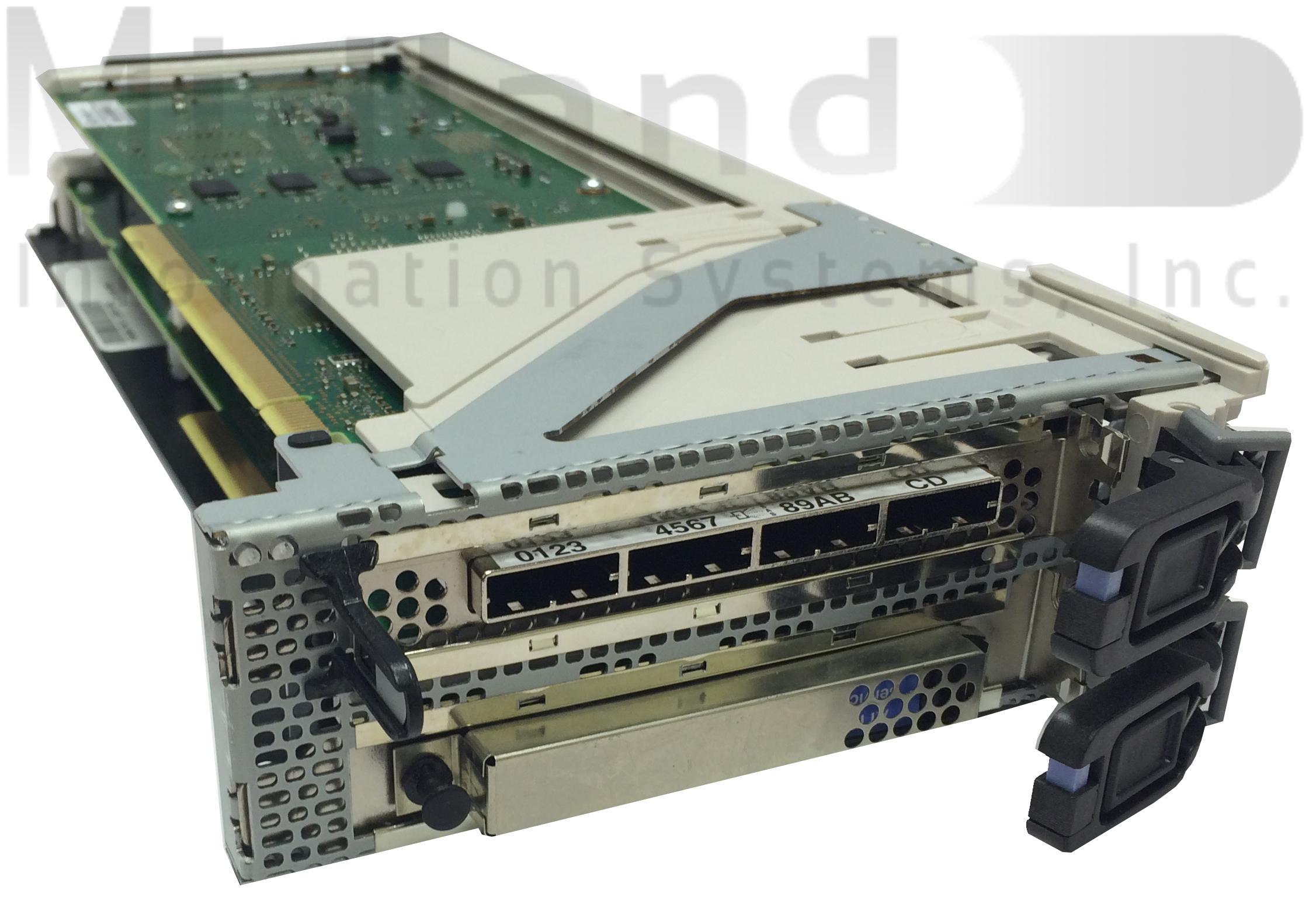 IBM 5908 1.5GB SAS CACHE RAID ADAPTER PCI-X DDR