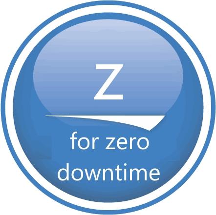 IBM Mainframe | SYSLOG SIEM | Forwarding zOS event logs