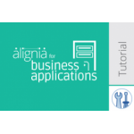 Alignia for Business Applications