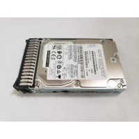 ESNK 300GB 15k RPM Cached HDD