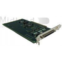iSeries IBM 9406, #2729 PCI MAGNETIC MEDIA CTLR