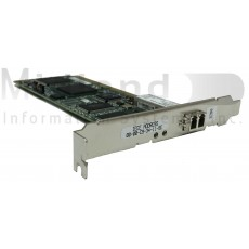 iSeries IBM 9406, #2766 PCI FIBRE CHANNEL DISK CTL