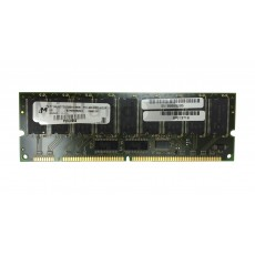 iSeries 9406 Memory, #2896 256 MB SERVER MEMORY