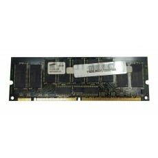 iSeries 9406 Memory, #2897 1 GB SERVER MEMORY