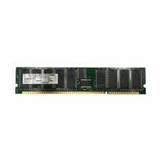 iSeries 9406 Memory, #3043 512 MB Main Storage 570/825