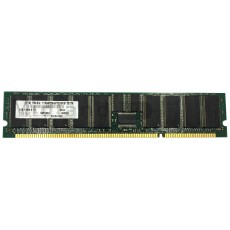 iSeries 9406 Memory, #3044 1 GB Main Storage 570/825