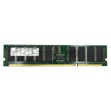 iSeries 9406 Memory, #3093 512 MB Main Storage 520/550/800/810