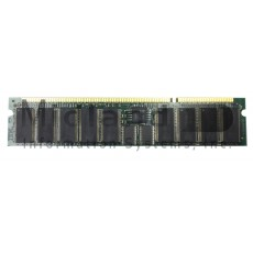 iSeries 9406 Memory, #3094 1 GB Main Storage 520/550/800/810