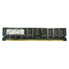iSeries 9406 Memory, #3096 2 GB Main Storage 520/550/800/810