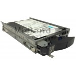 4319-9406 - IBM iSeries 35.16GB 10k rpm Disk Drive / DASD