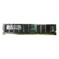 #4447 2 GB DDR-1 Main Storage 520/550