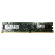 #4475 - 4GB DDR2 Main Storage 515/520/525/550