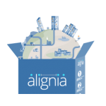 Alignia for Business Security