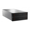 Lenovo D3284 Direct Attached Storage