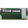 IBM 31EA 64GB DDR3 Power8 Memory 00VK197