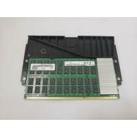 IBM 31EE 64GB DDR4 Power8 Memory: 00VK306 EM93