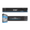 EMC VNXe3200 with Data Domain DD2200