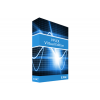 EMC VPLEX Virtual Edition